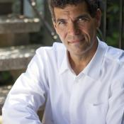 dr. Martin Hajdu György képe