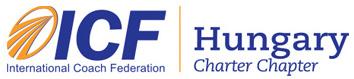 ICF Hungary logó