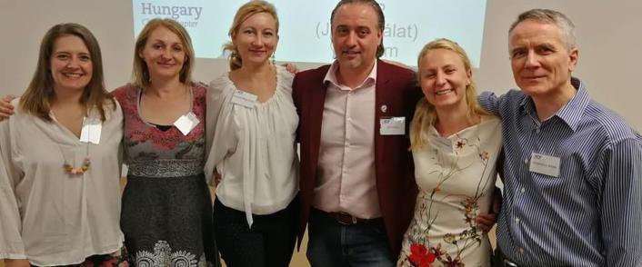 A CSR szerepe a coaching népszerűsítésében