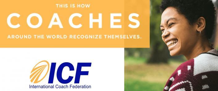 Megválasztották az ICF 2020-as Igazgatótanácsát