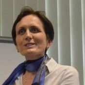 Kovács Judit Erzsébet