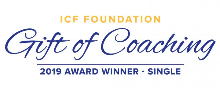 Díjat kapott az ICF Magyar Tagozata és a METU közös CSR programja
