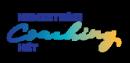Nemzetközi Coaching Hét – 2021. május 17-23.